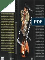 353390827-PAVIS-Patrice-O-teatro-no-cruzamento-de-culturas-pdf.pdf