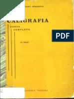 Curso Completo de Caligrafia.pdf