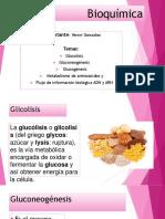 bioquimica...pptx