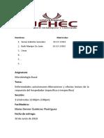 alteraciones y efectos micfro.docx