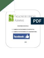 MUESTREO DE SUELO.LIBRO AGRARIAS.pdf