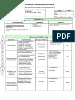 actividadesdeaprendizaje11-110329130602-phpapp01