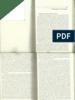 324588066-INGOLD-Tim-Antropologia-Nao-e-Etnografia.pdf
