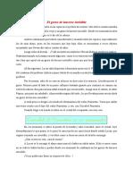 Leng_02.pdf