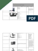 ListadoEquipos.pdf