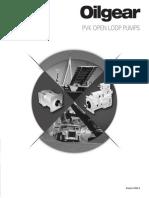 pvk.pdf