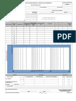 F40602-15-14 V6 INFORME y Resultados Analisis Granulometrico Metodo Hidrometro Final (1)