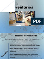 INVENTARIOS_CONTABILIZACION