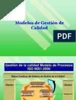 modelos-gestion-calidad-y-excelencia.ppt