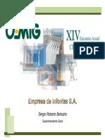 cemig-infovias.pdf