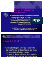 GHS_historico