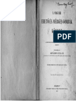 istvanffi_amagyarehetoesmergesgombak_1899.pdf