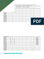 1918-20519042-Cronograma_Ficha_1B_2011_12