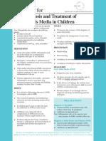 oma la copil.pdf
