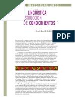 29_02_Bronckart.pdf