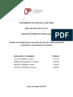 TI COMP. DEL CONSUMIDOR.docx