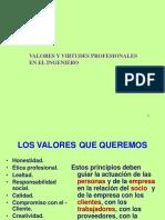 El Profesionalpptx