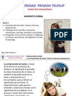 TEMA 1 COMPRENSION DE TEXTOS.pdf