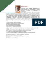 COMPRENSION LECTORA RECUPERACION.doc