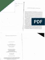 Hern+índez-Hern+índez.El museo como espacio de comunicaci+¦n. La museolog+¡a del objeto_ el museo templo.pdf