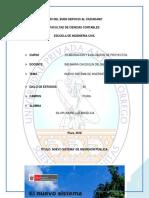 Monografia - Ambito de Aplicacion Del Igv