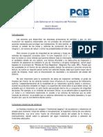 Limpieza_Canerias_Industria_Petroleo.pdf