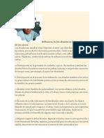 LA ABUELIDAD-Influencia de Los Abuelos en La Socialización de Los Nietos.