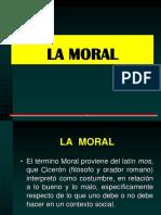 3 La moral.ppt