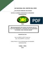 Alvarez Orrello - Veliz Espiritu (1)