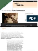 El-dolar-financia-la-especulacion-mundial
