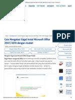 Cara Mengatasi Gagal Instal Microsoft Office 2007_2010 dengan mudah _ Tutorialsmu.pdf