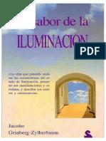 310006696-Sabor-de-La-Iluminacion.pdf