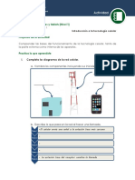 bn49viypc (1).pdf