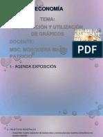 diapositivas economia.pptx
