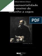alfonso1.pdf