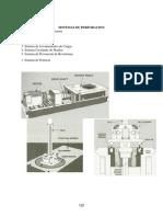 hidrocarburos sistemas
