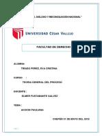 Introducción.docx informe