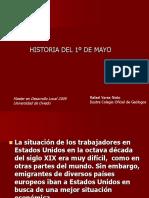 Historia_del_1_de_Mayo.ppt