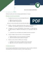 2cd7kbih7.pdf