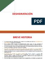 DESHIDRATACION_TECNO_II.pdf