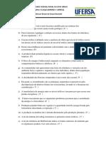 Estudo dirigido de Ecologia respostas.docx