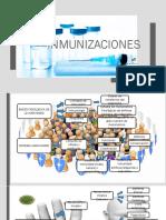 Inmunizaciones.pptx