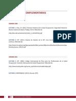 LecturasComp_U1