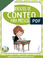 EJERCICIOS CONTEO.pdf