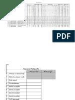 Datos 1P DILYS 1ero 2018.xls
