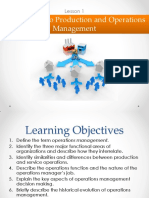 01_Introduction_to_Operations_Management.pdf