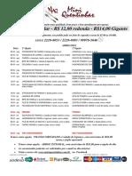 cardapio_atual.pdf