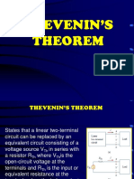G. THEVENIN_S THEOREM (1).ppt