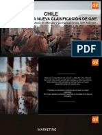 GfK Nueva Clasificacion Socioeconomica