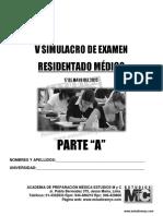 EXAMEN-A.pdf